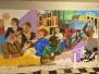 The Beuchel Mural
