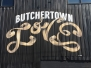 Butchertown Love